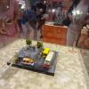 Miniature Exhibition 祝節盛會 Acn5zZMF