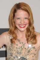 Кэти Леклерк, фото 177. Katie LeClerc 39th Annual American Music Awards in Los Angeles - November 20, 2011, foto 177