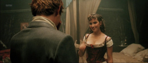 Juliette Lewis, Vahina Giocante @ Renegade aka Blueberry (US/MX/FR 2004) [HD 1080p]  O19Gp1xF