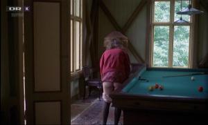 Cecilie Walton @ Den Enfaldige Mördaren (SWE1982) [1080p HDTV] EPB0EgDZ