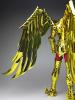 Sagittarius Seiya Gold Cloth ActwJn27