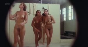 Kim Cattrall, Kaki Hunter, Pat Lee &more @ Porky's (US 1981) [HD 1080p] 4Sikcf7g