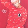 [IMG] Jonghyun - Oh Boy! Revista Agosto 3x0e6zUU