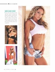 Megan Dee 3