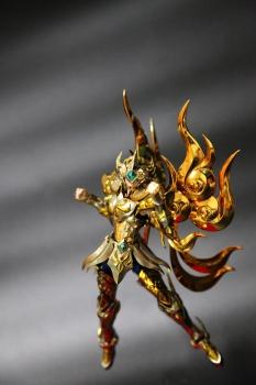 Galerie du Lion Soul of Gold (Volume 2) UipgIiJX