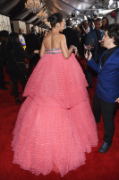Rihanna  57th Annual GRAMMY Awards in LA 08.02.2015 (x79) updatet Nw9fM8ZT