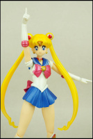 Goodies Sailor Moon - Page 2 AbvalxTB