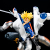 [S.H.Figuarts] Dragon Ball Z Aaccz9Sf