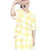 [IMG] Jonghyun - Oh Boy! Revista Agosto K6ucIF3U
