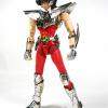 [Giugno 2012]Pegasus Seiya V2 EX - Pagina 28 AaxsgHXp