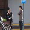 [Vie privée] 28.02.2012 Los Angeles - Bill & Tom Kaulitz  AbyHElET