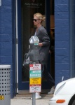 Charlize Theron Seen doing some home shopping in Los Angeles July 23-2015 x25