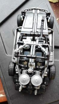 [X-Transbots] Produit Tiers - Minibots MP - Gamme MM - Page 2 HSxTFJSr