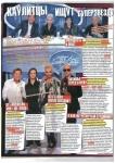 Blog de tokio-hotel2 : � Le Fan Club Officiel Français de Tokio Hotel �, Все звезды n°23 (Russie)