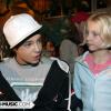 """21.12.2005 - """"SOS"""" Kinderdorf; Bernburg, Alemanha// Fotos HQ AcmqbXsb"""