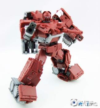 [BadCube] Produit Tiers - Minibots MP - Gamme OTS - Page 3 C4MXuYHW