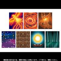Phoenix Ikki/Virgo Shaka - Effect Parts Set (Mai 2013) AbtzjZJK