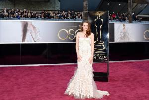 Kristen Stewart - Imagenes/Videos de Paparazzi / Estudio/ Eventos etc. - Página 31 Abjv9PRf