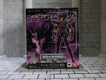 [Comentários] Saint Cloth Myth EX - Mascara da Morte de Câncer Surplice - Página 4 MJG9fr29