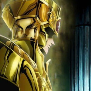 Screenshots Gallery Gold Saint Kanon Gemini