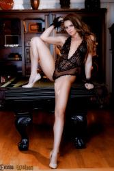 lKZe4kpv Emma Watson Fake Nude Sexy Photos