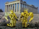 [Ottobre 2012]Saint Cloth Myth EX Virgo Shaka - Pagina 22 Adv4qYQ1