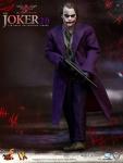 The Joker 2.0 - DX Series - The Dark Knight  1/6 A.F. AahiDAvU