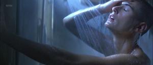 Demi Moore @ G.I Jane (US 1997) [HD 1080p]  OAye1AX1