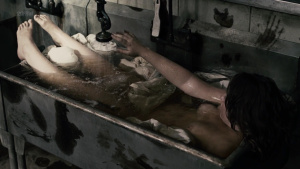 Julianne Moore, Alice Braga @ Blindness (US 2008) [HD 1080p] HgInAl81