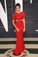 Vanity Fair Oscar Party (February 22) 11dEYjRa