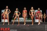 Дениз Милани, фото 4863. Denise Milani FLEX Pro Bikini February 18, 2012 - Santa Monica, CA, foto 4863