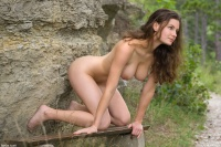 Сюзанн, фото 58. Susann Natural Dreams*(14 of 33), foto 58,