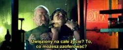 Dredd (2012) PLSUBBED.HDRip.XviD-J25 | Napisy PL +RMVB