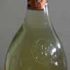 Red Wine White Wine - 頁 4 AcpWNUuf