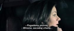 Blood Runs Cold (2011) PL.SUBBED.BDRip.XViD-J25 / Napisy PL +RMVB +x264