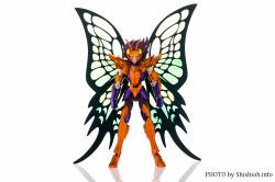 [Imagens] Myu de Papillon  AdqJok3A
