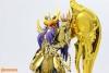 [Comentários] Milo de Escorpião EX - Soul of Gold - Great Toys Company S92P13oI