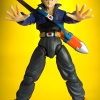 [S.H.Figuarts] Dragon Ball Z Aapl9J3S