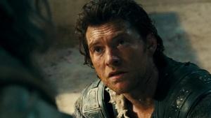 Gniew Tytanów / Wrath of The Titans (2012) PL.720p.BRRip.XViD.AC3-J25 / Lektor PL +x264 +RMVB
