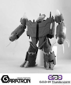 [Garatron] Produit Tiers - Gand of Devils G.O.D-01 Thunderstorm - aka Thunderwing des BD TF d'IDW Y63WEDgl