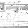 Loqmev98 b