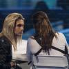 FOTOS: Deutschland Sucht den Superstar {GALAS} AculVj0i