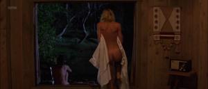 Kelly Lynch, Julie Michaels, Julie Royer, Laura Albert &more @ Road House (US 1989) [HD 1080p]  WJyhQoRQ