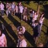 Here Comes the Boom (2012) AajQAiIq