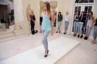 'Germany's Next Top Model' Heidi Klum AbeQk0OZ