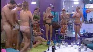 Big brother nude 2011 apologise