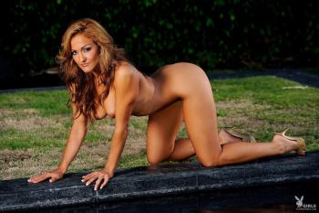 155RTIxF Andrea Sullivan Womenofplayboy 02