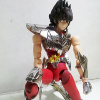 [Giugno 2012]Pegasus Seiya V2 EX - Pagina 30 AabogZ1D
