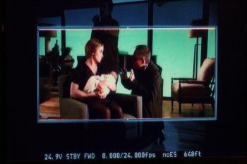 Imágenes desde el BTS de Breaking Dawn Part 1 y 2 AciFInhj