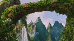 Podró¿ na Tajemnicz± Wyspê / Journey 2: The Mysterious Island (2012) PL.BRRip.XviD-TWiX | DUBBiNG PL *dla EXSite.pl*